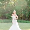 Taylor_Bridal_052