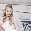Taylor_Bridal_191