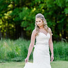 Taylor_Bridal_021
