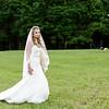 Taylor_Bridal_244