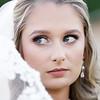 Taylor_Bridal_271