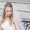 Taylor_Bridal_183
