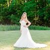 Taylor_Bridal_059