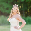 Taylor_Bridal_051