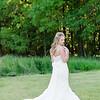 Taylor_Bridal_042