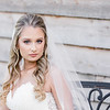 Taylor_Bridal_185