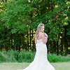 Taylor_Bridal_043