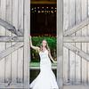 Taylor_Bridal_101