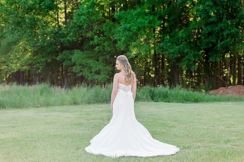 Taylor_Bridal_074