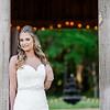 Taylor_Bridal_114