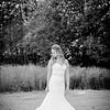 Taylor_Bridal_007