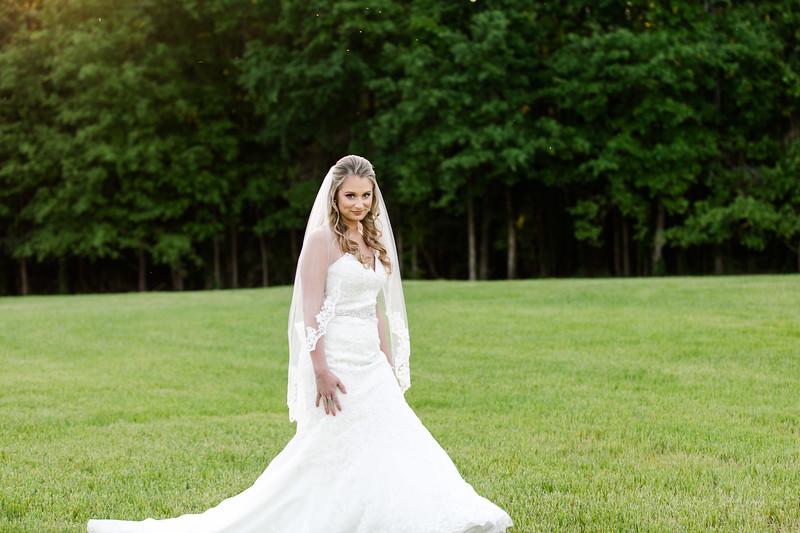 Taylor_Bridal_243