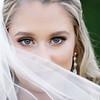 Taylor_Bridal_264