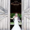 Taylor_Bridal_142