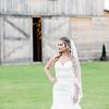 Taylor_Bridal_211