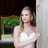 Taylor_Bridal_144