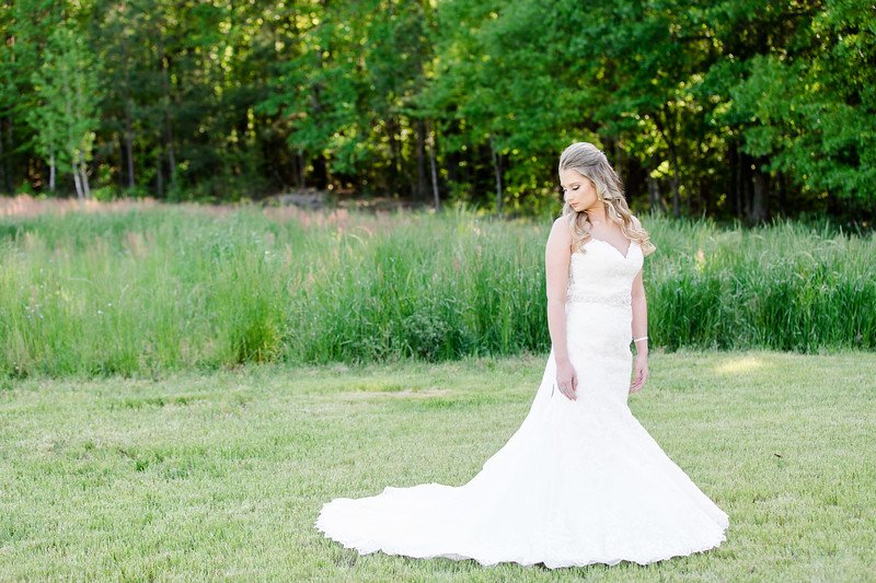 Taylor_Bridal_002