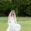 Taylor_Bridal_224