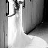 Taylor_Bridal_127