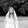 Taylor_Bridal_229
