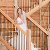 Taylor_Bridal_151
