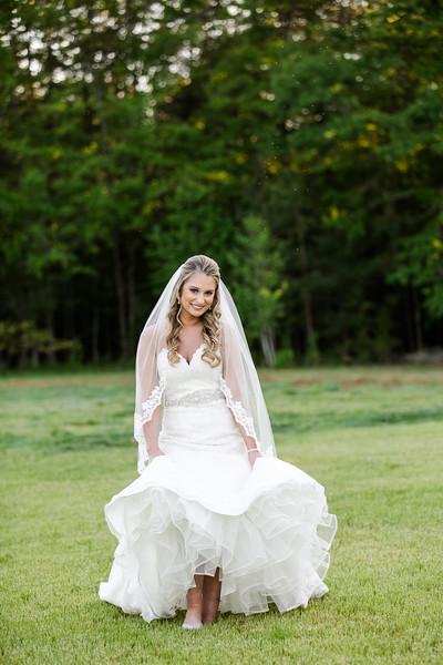Taylor_Bridal_222