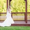 Taylor_Bridal_195