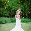Taylor_Bridal_038