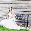 Taylor_Bridal_166