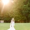 Taylor_Bridal_234