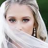 Taylor_Bridal_268