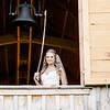 Taylor_Bridal_154
