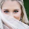Taylor_Bridal_265