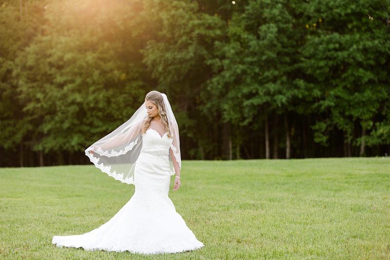 Taylor_Bridal_255