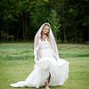 Taylor_Bridal_216