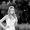 Taylor_Bridal_029