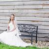 Taylor_Bridal_167