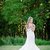 Taylor_Bridal_044