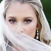 Taylor_Bridal_270