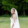 Taylor_Bridal_215