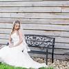 Taylor_Bridal_172