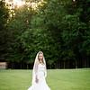Taylor_Bridal_238