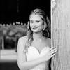 Taylor_Bridal_146