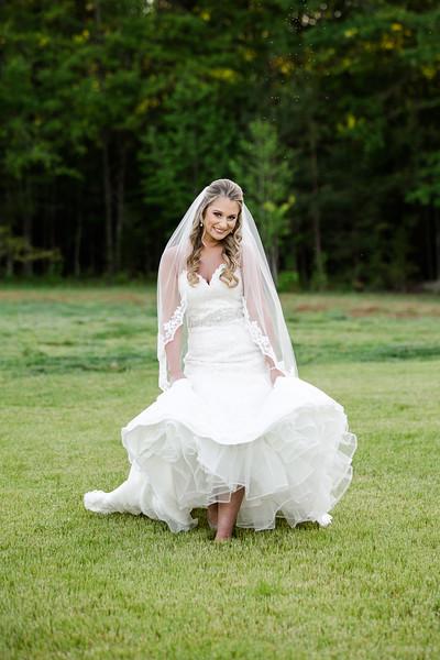 Taylor_Bridal_219