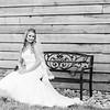 Taylor_Bridal_175