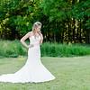 Taylor_Bridal_026
