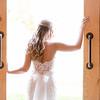 Taylor_Bridal_123