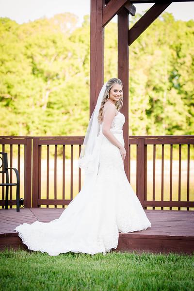 Taylor_Bridal_193