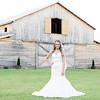 Taylor_Bridal_204
