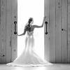 Taylor_Bridal_121